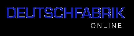 Deutschfabrik formación
